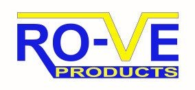 Ro-Ve Products